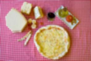 pizza formatge 1.jpg