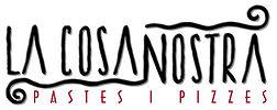 Logo La cosa nostra Pastes i pizzes (1) (2)-1.jpg