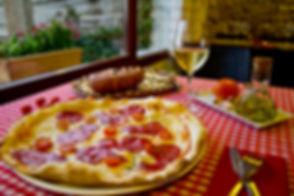 pizza sobrassada 2 BR.jpg