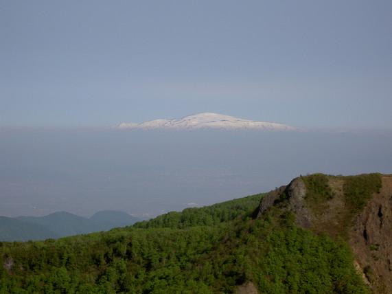 13-5-h-250525山形神室3073★✪.JPG