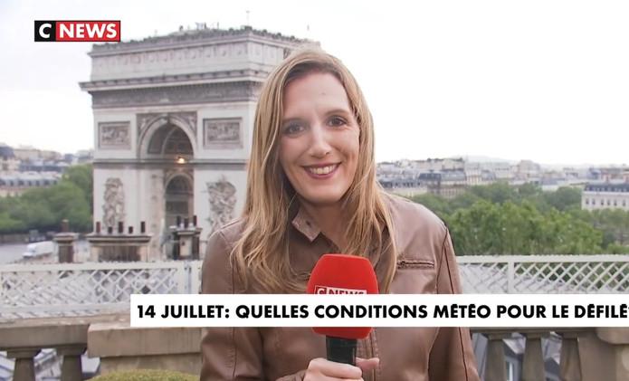 cnews-14juillet21defile-7.jpg