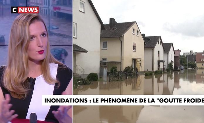 cnews-16juillet21plateau4.jpg