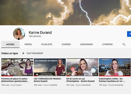 kd-youtube.jpg