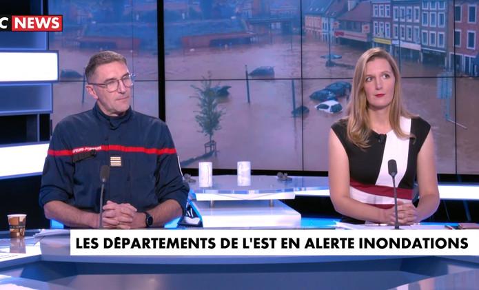 cnews-16juillet21plateau2.jpg