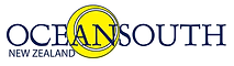 oceansouth_logo_2020.png