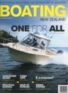 Boating NZ Cover pic 228.jpg
