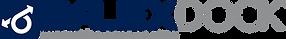 Balex Dock logo v1 - master (1).png