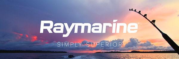 Raymarine-1.jpg