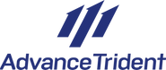 Advance Trident Logo VERT COL.png