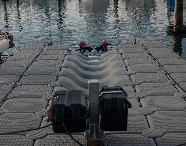 Balex Dock System Setup.jpg