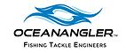 ocean_angler_new.png