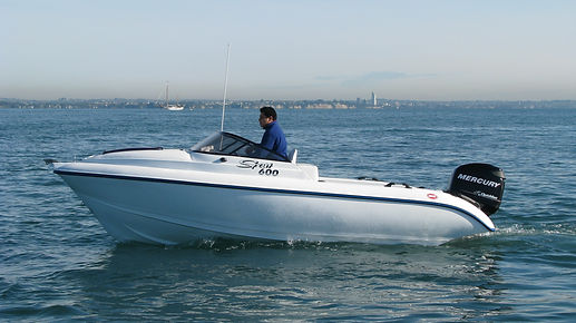 Mac Boats 600 sport 824 (17).jpg