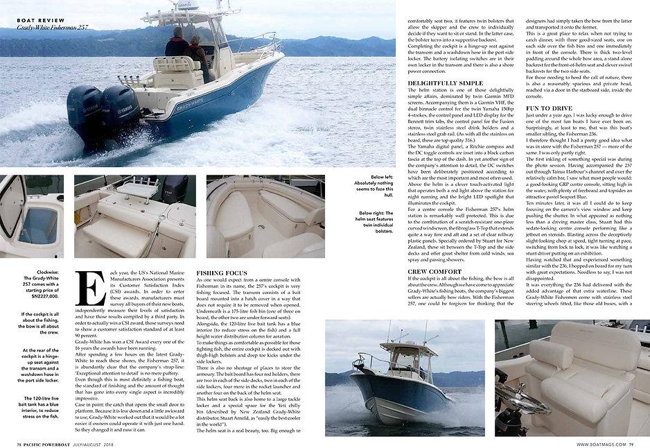 GRADY WHITE FISHERMAN 257-2.jpg