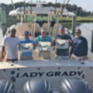 lady-grady-at-hatteras-marlin-club-w-fla