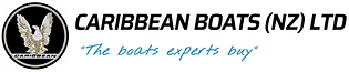 Caribbean_Boats_Logo_Black.png