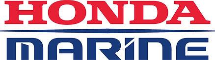Honda_Marine.jpg