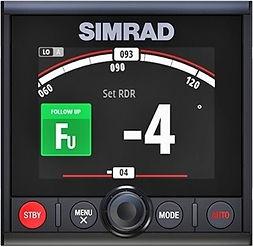 0000791_simrad-ap44-autopilot-controller