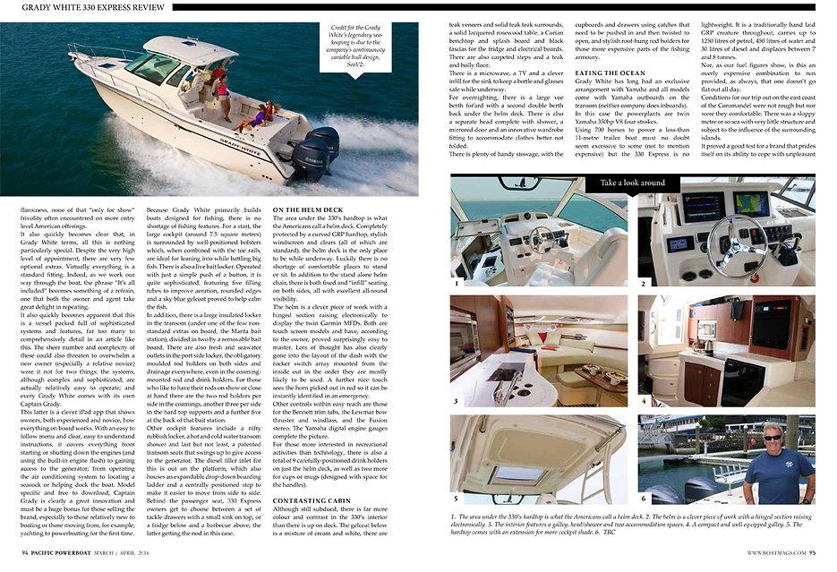 GRADY WHITE 330 REVIEW Rev-2.jpg