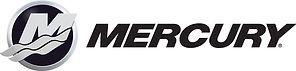 Mercury_Lockup_0612.jpg