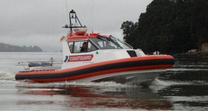 coastguard-whitianga-41-1390196791.jpg