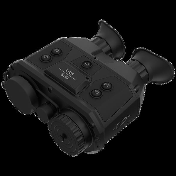 TS16-35mm.png