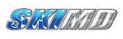 SKIMD Logo.jpg