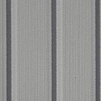 30u-dek-light-grey-winter-grey.jpg