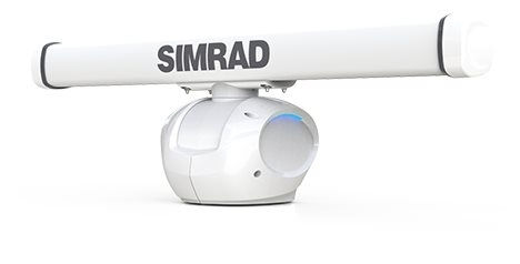 0001145_simrad-halo-pulse-compression-ra