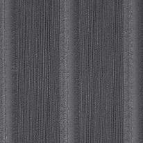 30u-dek-steel-grey-winter-grey_.jpg