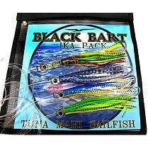 8024688_black_bart_lure_kit.jpg