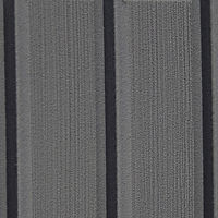 30u-dek-winter-grey-steel-grey.jpg