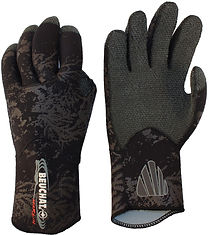 Marlin Glove - 3mm (2).jpg