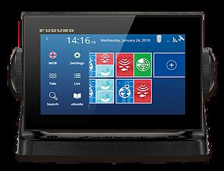 Furuno-DB7.png