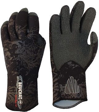 Marlin Glove - 3mm (2).jpg