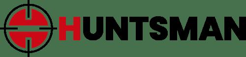 cropped-logo_HUNTSMAN_transparent_SMALL.png