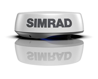 0002587_simrad-halo-24-pulse-compression