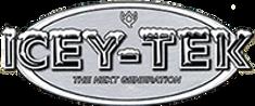 Icey-tek-logo.png