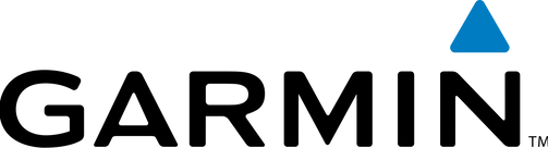 1280px-Garmin_logo.svg.png