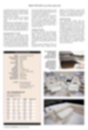 Marlin 300 page 3.jpg