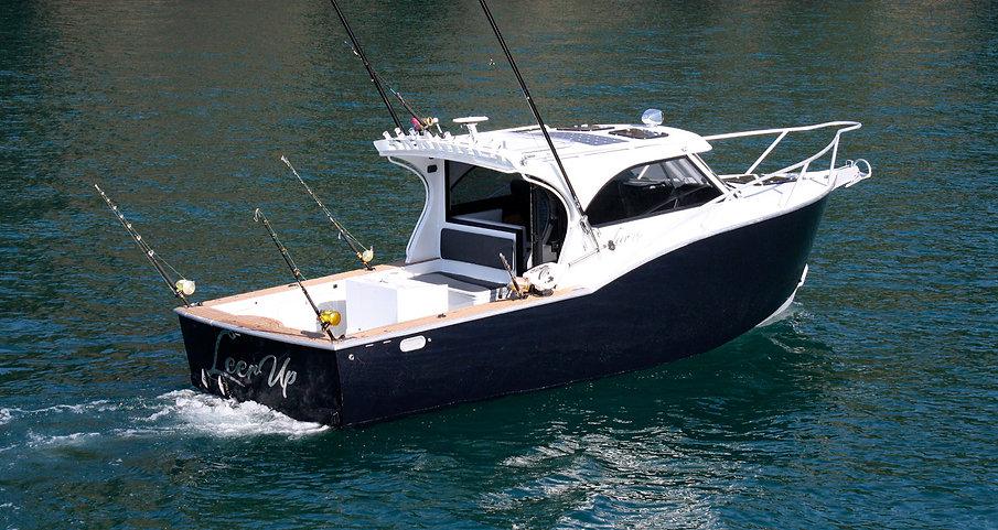 Makaira-Boats_Aluminium_NZ_Hero_4.jpg