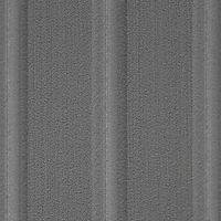 10u-dek-winter-grey-light-grey.jpg