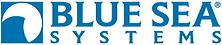 bluesea_logo_2020.png