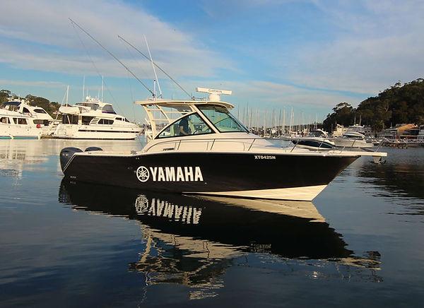Yamaha 330 Express.jpg