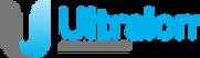 ultralon-logo.png