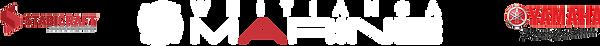 Whitianga Logo.png