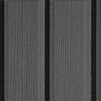 39u-dek-winter-grey-black.jpg