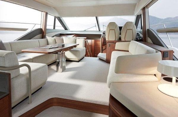 f55-interior-saloon-seating-820x540.jpg