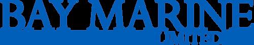 BML Logo (2021).png
