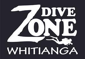 DZ-Whitianga-white.jpg