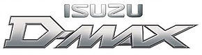 DMAX logo.jpeg